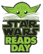 star-wars-reads-day[1]