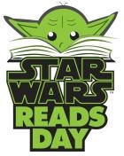 star-wars-reads-day[1]